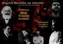 Arquivo Marxista