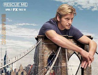 [Image: rescue-me-denis-leary-tommy-gavin.jpg]