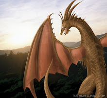 I love Dragonssss!