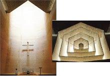iglesia de san pedro uruguay