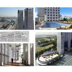 Una nueva ciudad contaminante entre negociados e inversiones extranjeras