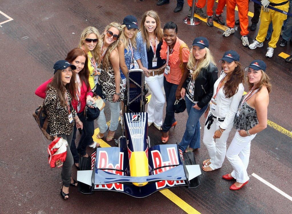 Umbrella Girls [Só para Maiores de 18 anos] - Página 6 Monaco%2BMonte%2BCarlo,%2BRed%2BBull%2BToro%2BRosso%2BGrid%2BGirls,%2BPit%2BBabes%2B396