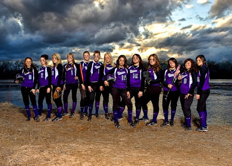 Manzano High School Softball 2010