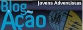 Blog Ação JA