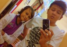 aku dan adqku