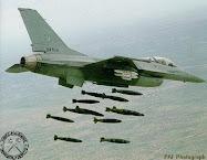 Pakistani F-16