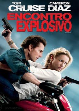 Filme Encontro Explosivo R5 x264 Dual Audio e RMVB Dublado