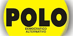 Polo Democratico Alternativo – Pagina Principal
