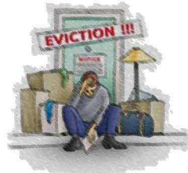 Being A Landlord In Rhode Island Biggerpockets