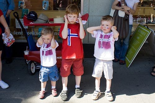 barneklær nettbutikk sverige norge