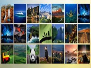 bing wallpaper around the world - photo #30
