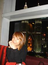♥ The Country I Live, Kuala Lumpur ♥