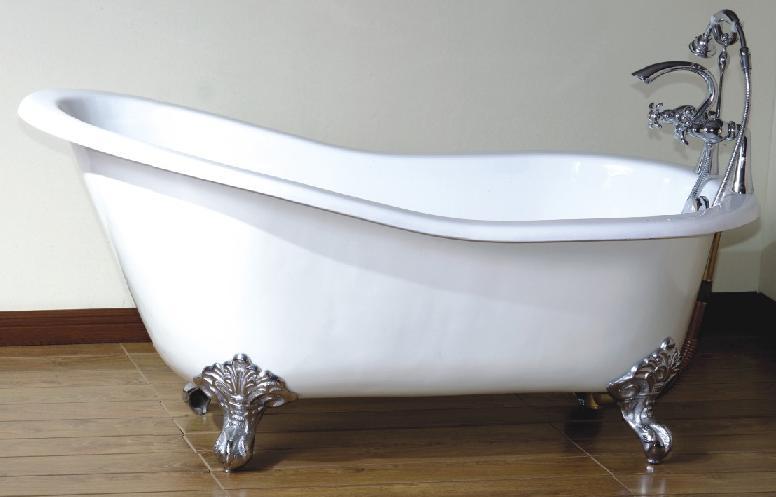 ab intra soak till you 39 re pruney
