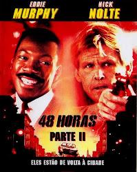 Baixar Filme 48 Horas – Parte 2 (Dublado)