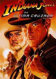 Indiana Jones1 :E a Última Cruzada (Dublado)