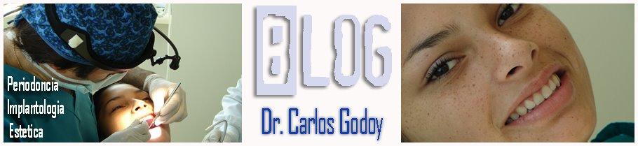 Blog Periodoncia