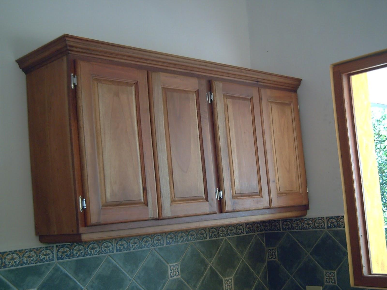 Aserradero las trancas fabricacion de muebles y venta madera servicios de aserrado mobil - Fabricacion de muebles de madera ...