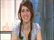 """EL CLUB"" TV3"