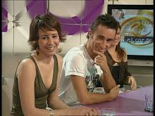 """EL CLUB"",TV3"