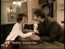 """""""SEXES"""",TV3"""