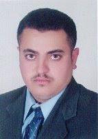 مهندس محمد طلعت