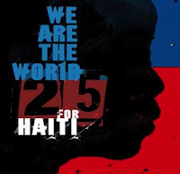 http://4.bp.blogspot.com/_vCSIyT3cQxY/S3__vTtNyhI/AAAAAAAAFyw/V2ROOFeRYNQ/s320/We_Are_The_World_25_For_Haiti_Lyrics_Video.JPG