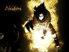 Naruto Shippuden Episode 4 download rapidshare free youtube streaming
