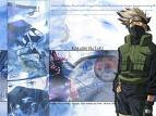Naruto Shippuden Episode 5 download rapidshare youtube video