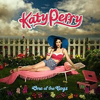 Katy Perry Cold on English Song Katy Perry Hot N Cold Katy Perry Hot