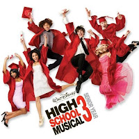 Right Here Right Now lyrics video mp3 performed by High School Musical 3