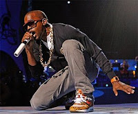 Heartless lyrics video mp3 performed by Kanye West - Wikipedia info