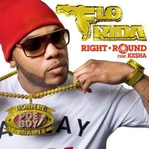 Flo Rida - Right Round lyrics and mp3 performed by Flo Rida - Wikipedia