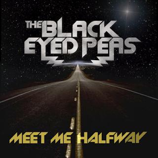 Meet Me Halfway lyrics and mp3 performed by Black Eyed Peas - Wikipedia