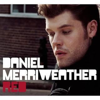 Red lyrics and mp3 performed by Daniel Merriweather - Wikipedia