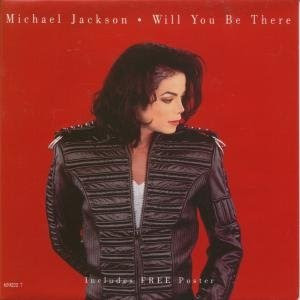 http://4.bp.blogspot.com/_vCSIyT3cQxY/SlakP6zg_-I/AAAAAAAAEic/r4lTH9hW86Y/s320/Will_You_Be_There_Lyrics_Video_Michael_Jackson.jpg