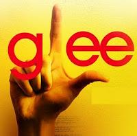 http://4.bp.blogspot.com/_vCSIyT3cQxY/TAvD2wVn5dI/AAAAAAAAGt8/oFC-HSQgg8g/s320/Bohemian_Rhapsody_Lyrics_Video_Glee.jpg