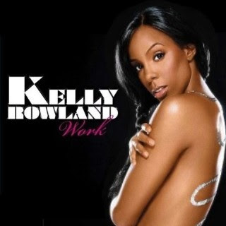 Forever And A Day Kelly Rowland