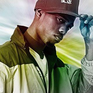 New Track B.o.B – Grand Hustle Kings