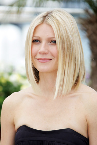 Medium Hairstyles, Long Hairstyle 2011, Hairstyle 2011, New Long Hairstyle 2011, Celebrity Long Hairstyles 2063