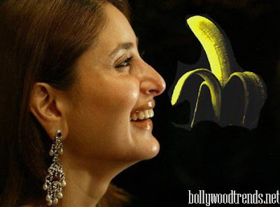 For Sure One Of The Best Actresses Current Times Kareena Kapoor