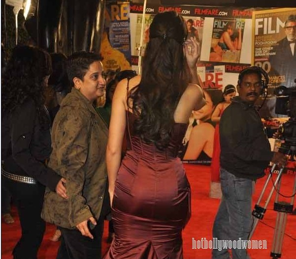 katrina-kaifs-ass-high-quality-big-size-photos-short