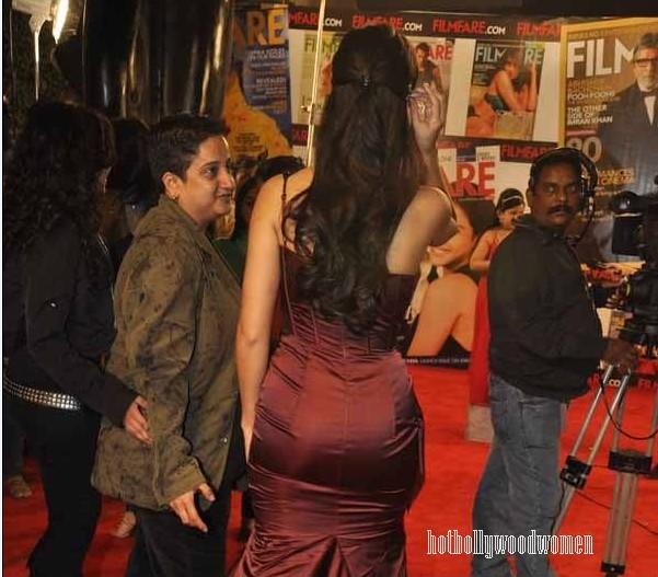 Katrina Kaif Butt Pictures