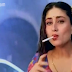 Bollywood Actresses Smoking in Real Life and Films