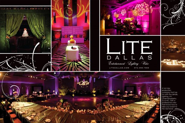 LITE Dallas