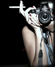 Photographies -