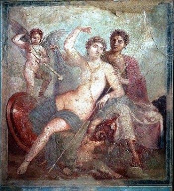 erotismo a letto prostitute roma di giorno