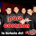 """Miniserie Grupo 5 - """"Puro Corazon"""" (Capitulo 28)"""