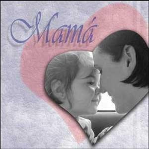 """Dia de la Madre: """"La Madre"""" (Soneto)"""