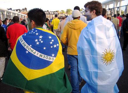 Argentina Vs Brasil el superclasico de las Americas  20080103-Brasil%252520vs%252520Argentina%252520en%252520tenis