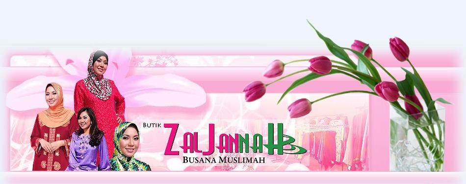 ZalJannah